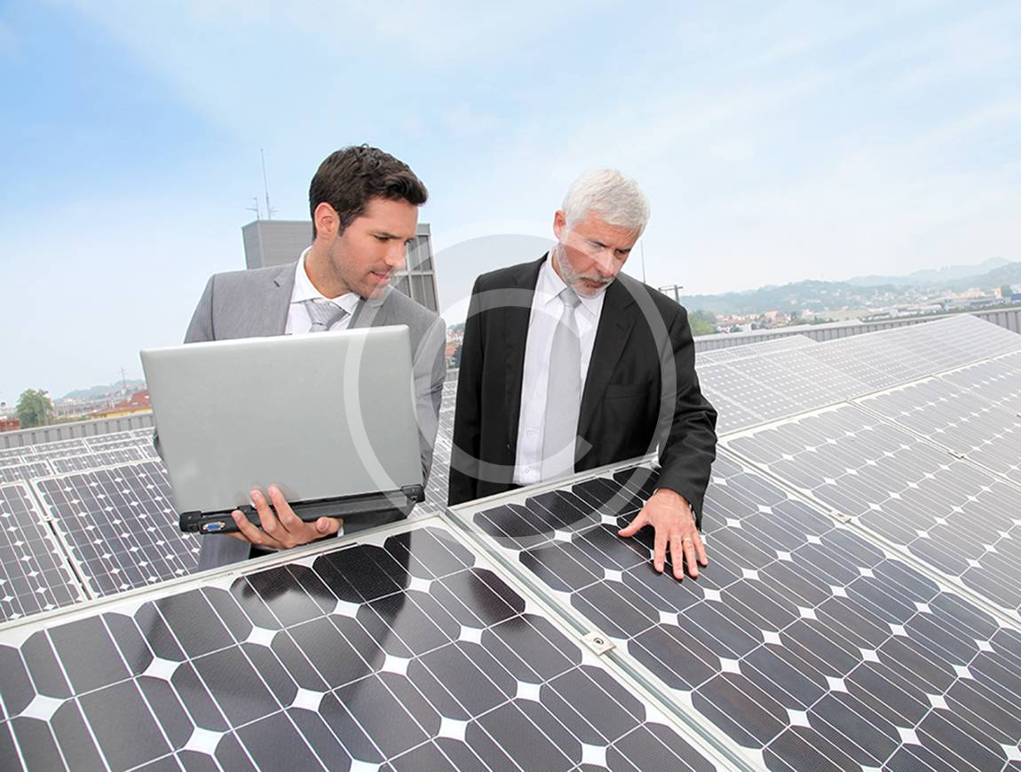 EPA Clean Power Plan: Start Selling Carbon